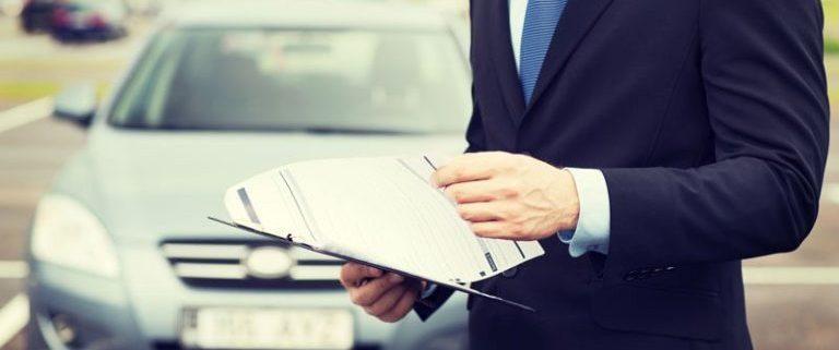 car insurance in pa